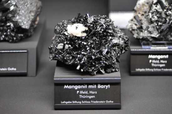 DSC_7502__manganit_mit_baryt__ilfeld_harz